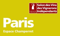 VI PARIS Champerret